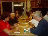 From the 2005 Gallery Cribbage